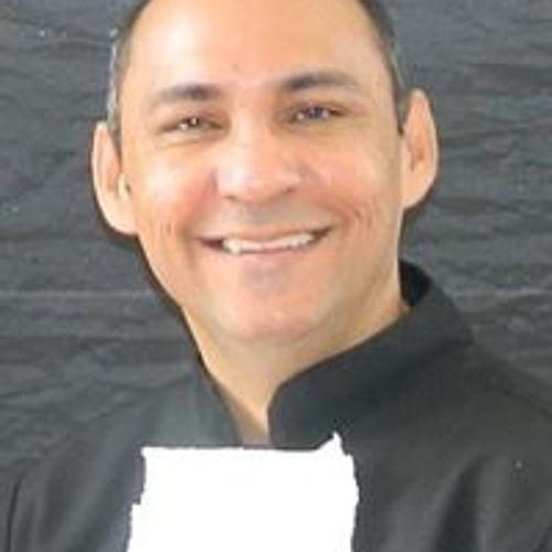 Arnoldo Sousa's avatar