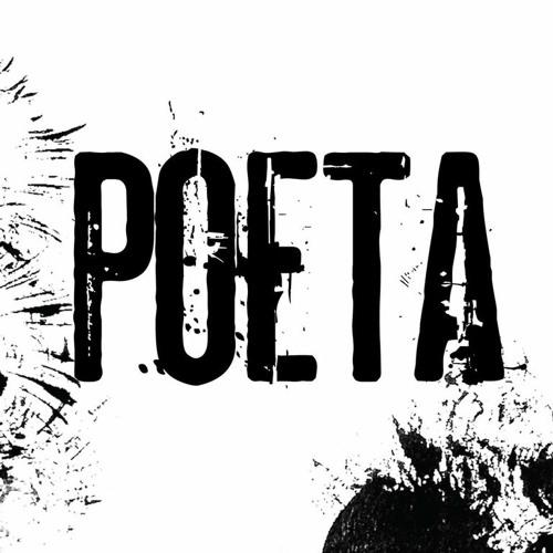 POETA's avatar