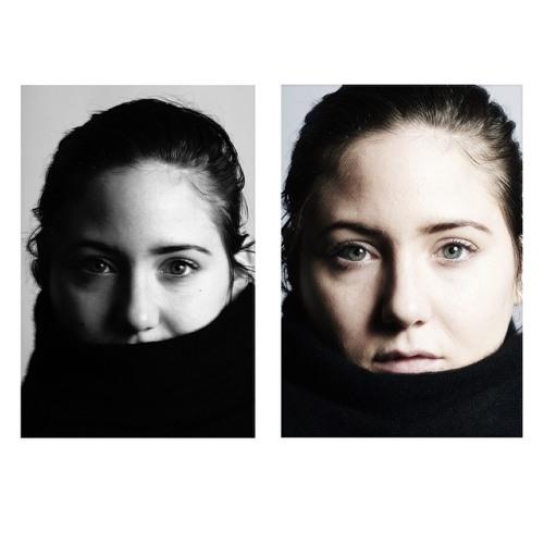 Alyse Lyn's avatar