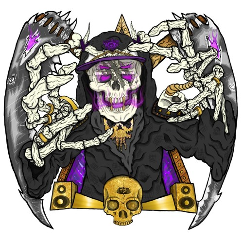 Grimsy's avatar