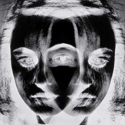 aarp's avatar