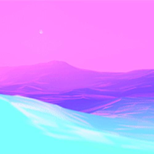 Blue Sky Records's avatar
