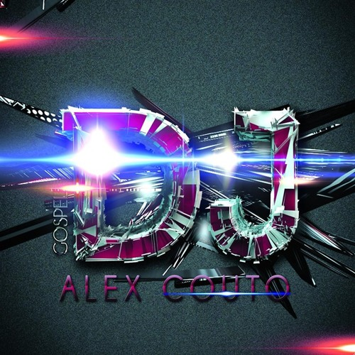 DJ ALEX COUTO 03's avatar