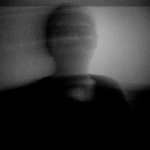 Christian E's avatar