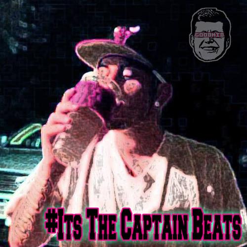 ItsTheCaptainBeats's avatar
