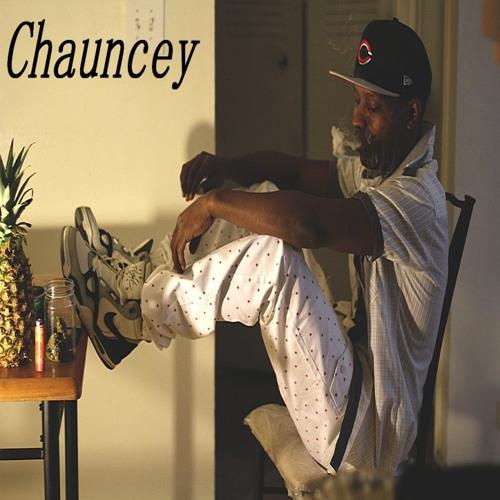 ChaunceyDatGuy's avatar