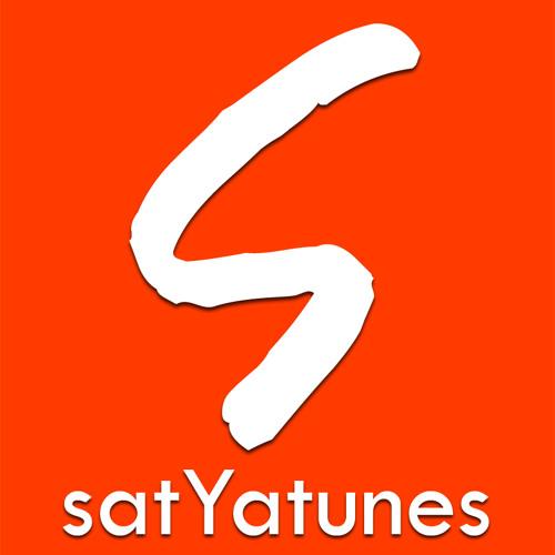satYatunes's avatar