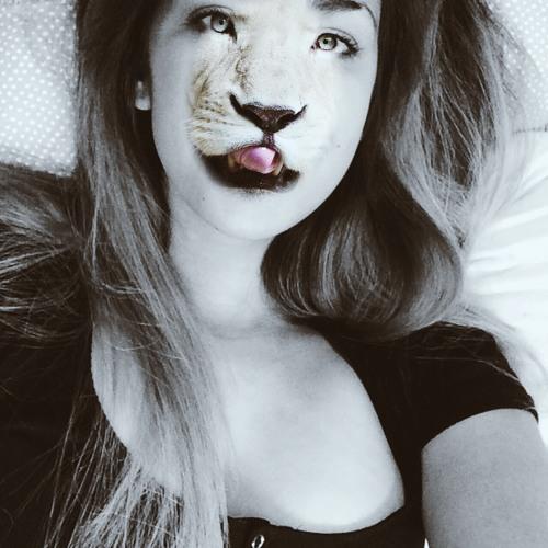 Savannah Gabriella's avatar
