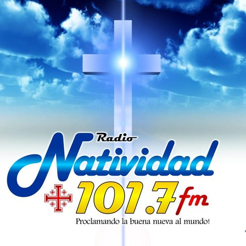 Radio Natividad 101.7 FM's avatar