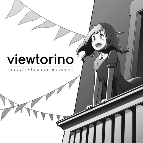 viewtorino's avatar