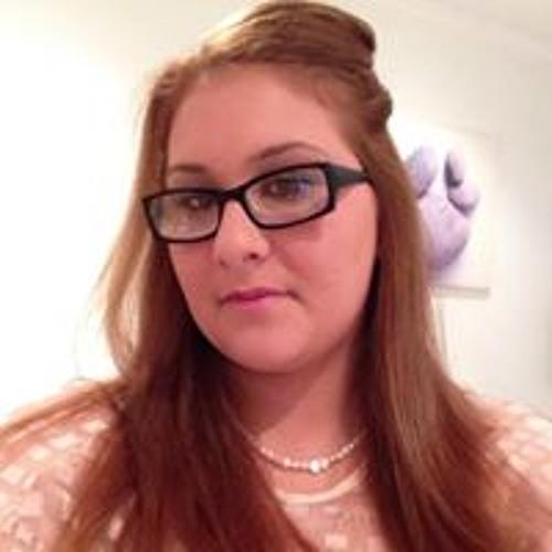 Maryann Tuck's avatar