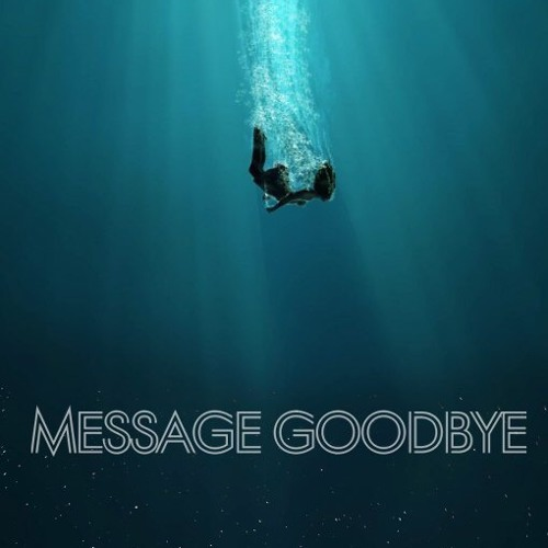 Message GoodBye's avatar
