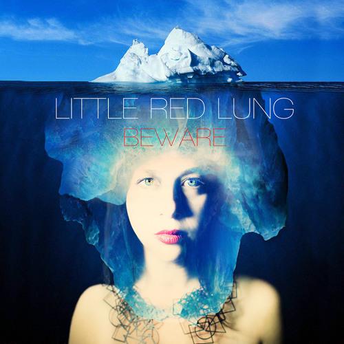 littleredlung's avatar