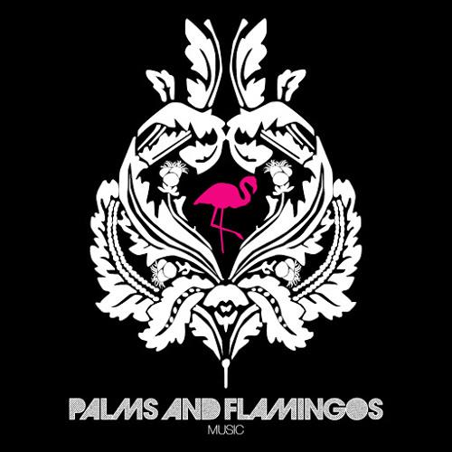 Palms & Flamingos's avatar