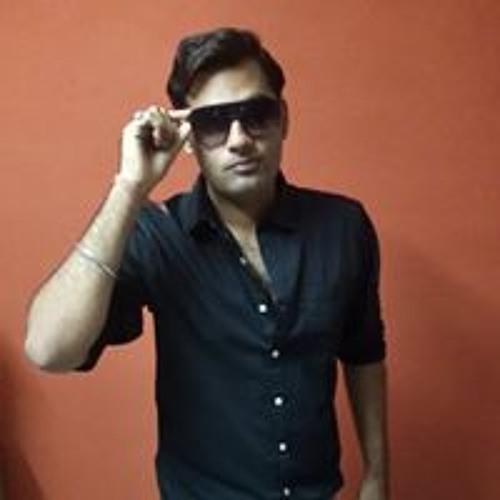 Mohit Awasthi's avatar