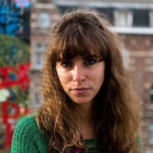 Cristina Ughi's avatar