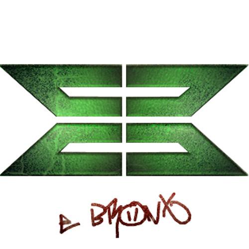 E BRONX's avatar