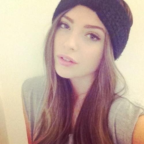 leaaa_a's avatar