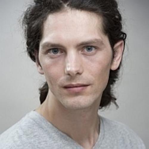 ckaroli's avatar