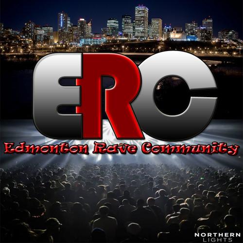 Edmonton Rave Community's avatar