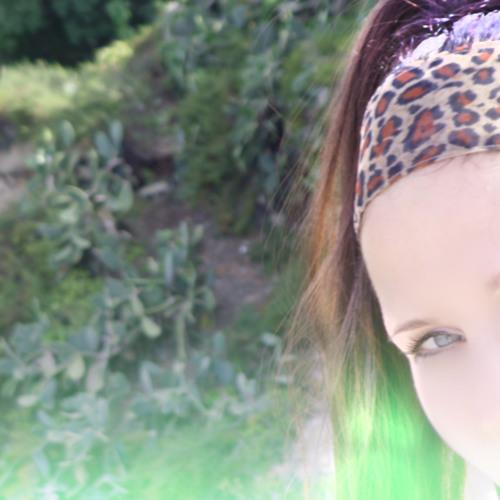 Kristina Kucinskaite 2's avatar