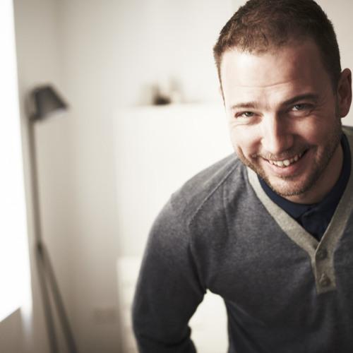 Steffen Kaltschmid's avatar