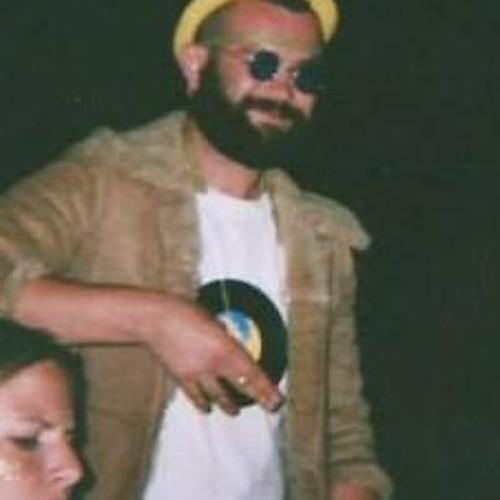Percy303's avatar