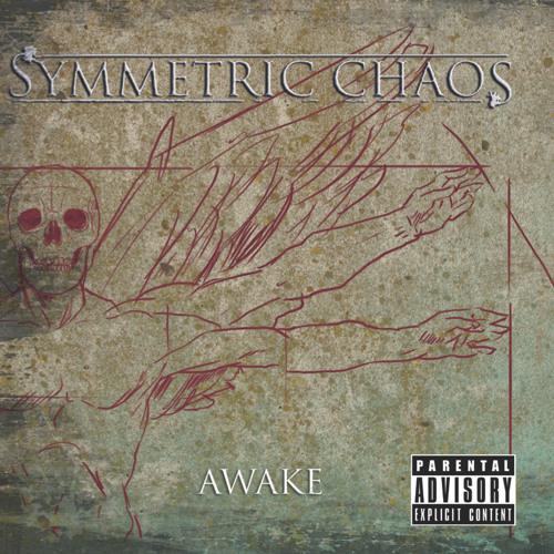 Symmetric Chaos's avatar