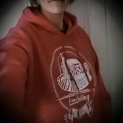 Sarah Duckworth's avatar