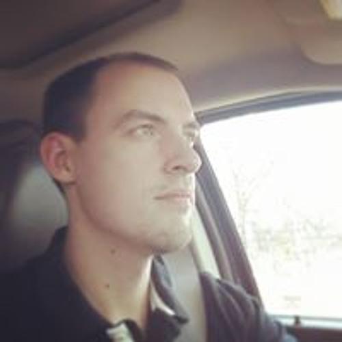 Andrew Goss's avatar