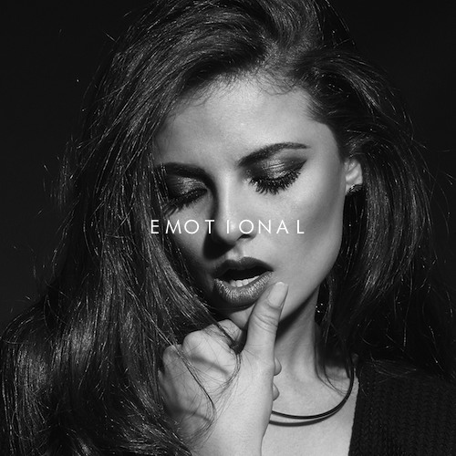 EMOTIONAL's avatar