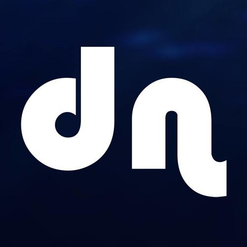 Dirty Nights's avatar