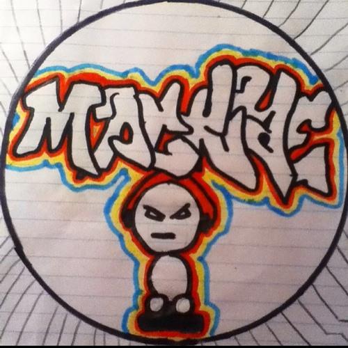 Mackye (AUS)'s avatar