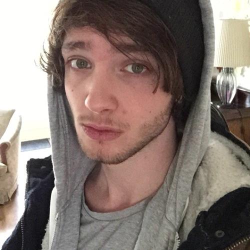 JoshuaAlessio's avatar