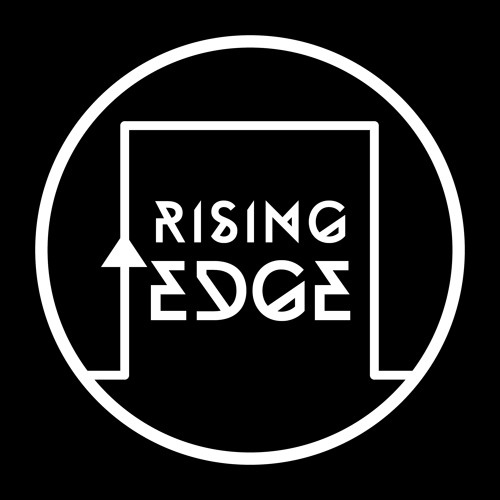 Rising Edge's avatar