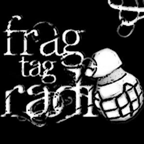 Frag Tag Radio's avatar