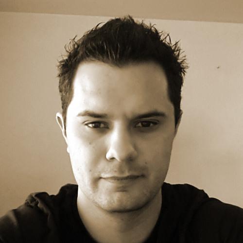Gaëtan Bnf's avatar