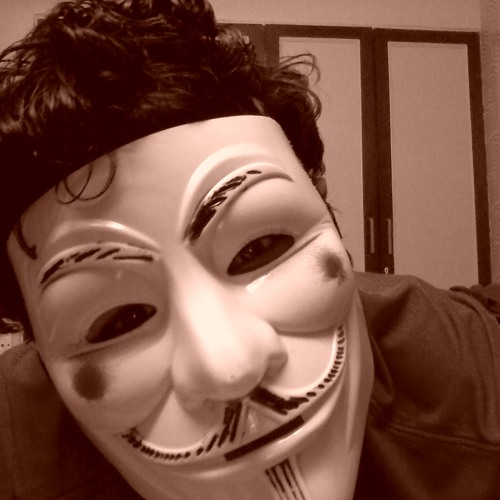 Chinmay Gupta's avatar