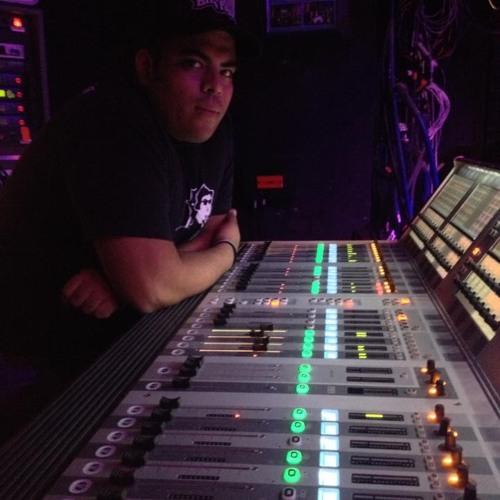 Mike Anaya Music's avatar