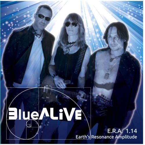 BlueAlive's avatar