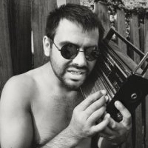Zhenjah's avatar