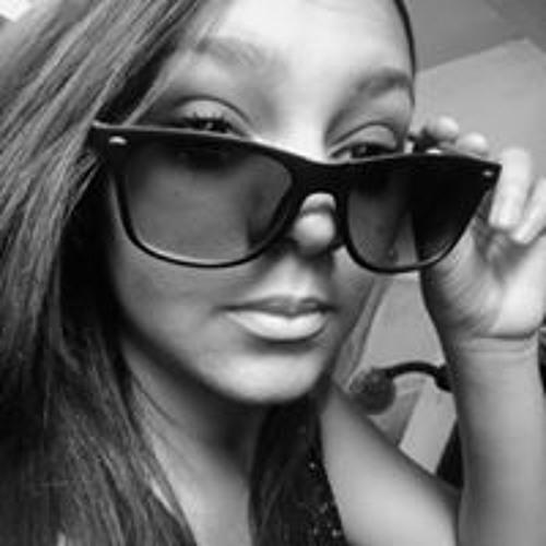 Jéssica Loren's avatar