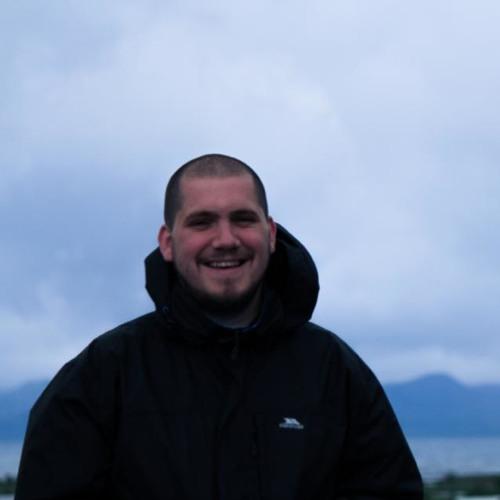 DerFörster's avatar