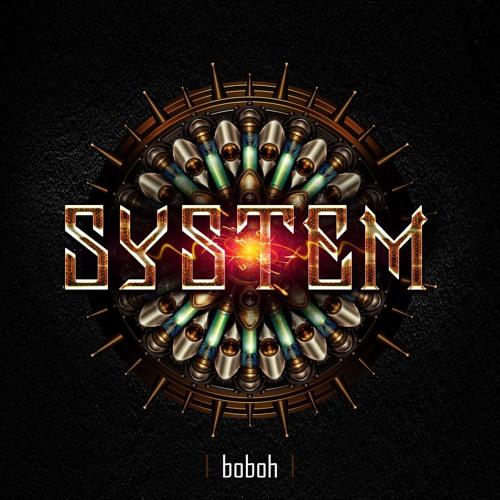 bobOh's avatar