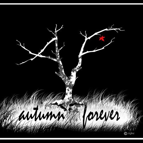 Autumn Forever's avatar