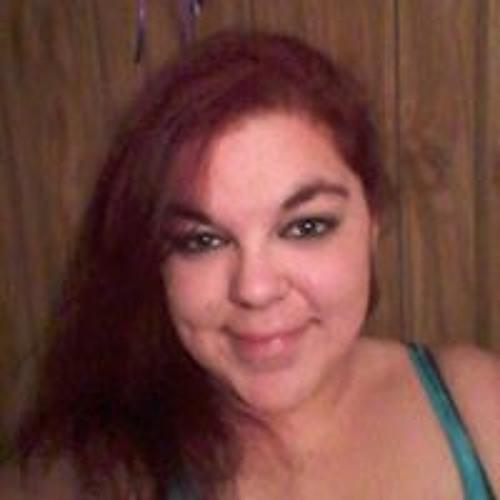 Lucy Porter's avatar