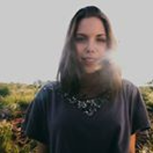 Kaja Poestges's avatar