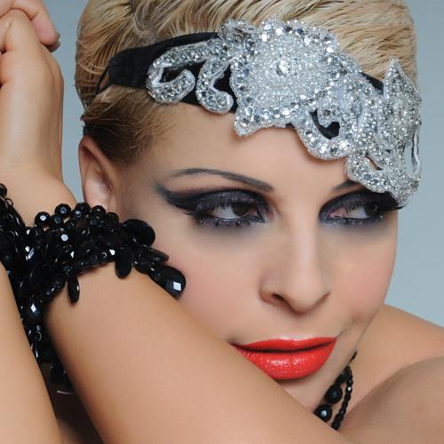 Aurela Gace's avatar