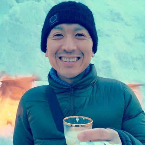 Hiroshi Terashima's avatar