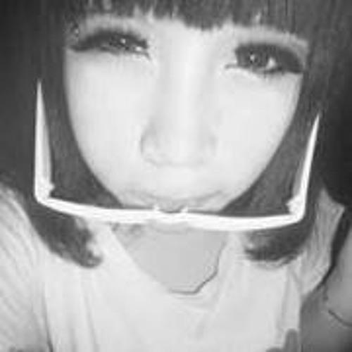 Xiiao Muiimuii's avatar